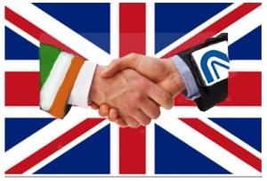 ireland uk masterflex handshake image