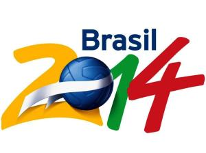 Fifa-World-Cup-Brazil-20141
