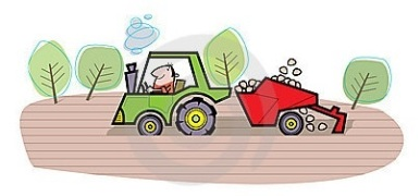Ploughing pic