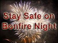 bonfire_night_203x152