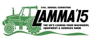 Lamma_logo_mod