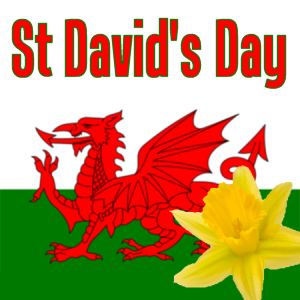 countries-wales_st-davids-day