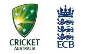 England-v-Australia