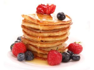Pancake_Day_Blog-3