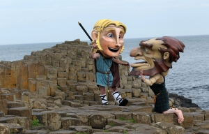 finn-mccools-giant-battle-with-benandonner-at-giants-causeway-credit-peter-muhly