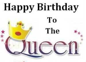 Happy-Birthday-To-The-Queen-Amreen