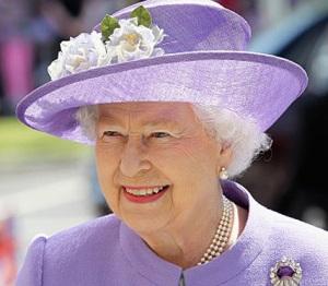 -queen