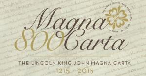 magna-carta-800-FB-Open-Graph-Image