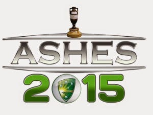 Ashes-2015-5-test-series-australia-england