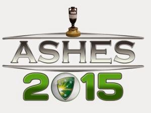 Ashes-2015-5-test-series-australia-england