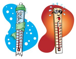 hot_and_cold_illos_by_simianbrothers-d4gmo93