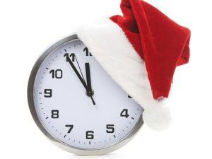 1383649952000-Christmas-countdown