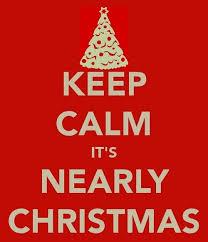 142 days until Christmas – Masterflex Technical Hoses Ltd