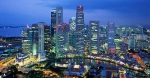 Singapore_City1