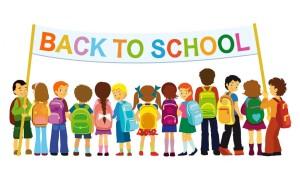 back-to-school-1024x614