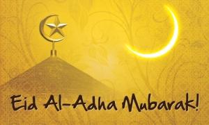 eid-al-adha-41