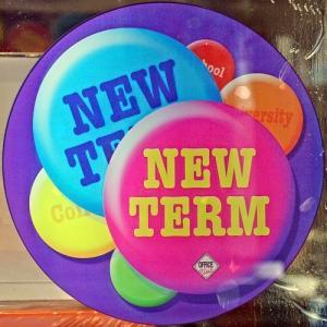new-term