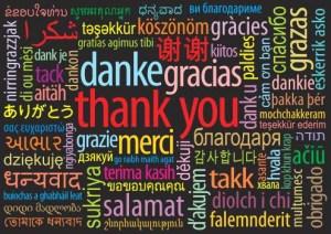 ThankYou-001ColorOnBlack-posterA0h