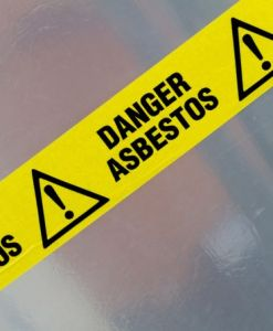 Deconstruct_asbestos_removal