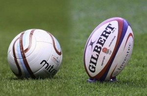 Football-v-Rugby2-456x300