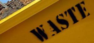 waste-management-skip