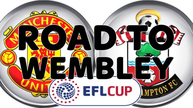 skysports-efl-cup-road-to-wembley
