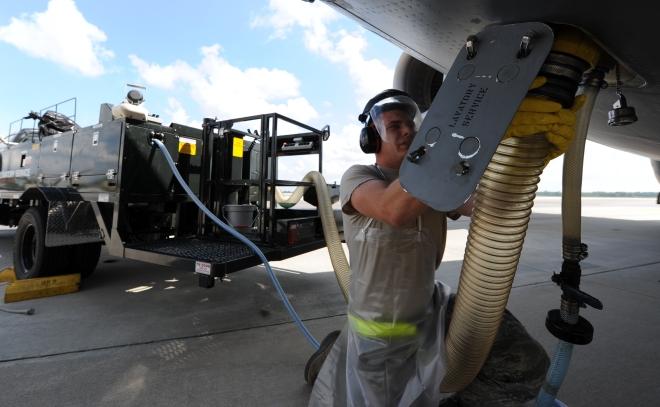 Masterflex Changing hose