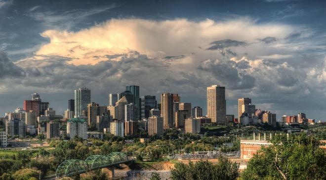 Edmonton - Masterflex Hoses