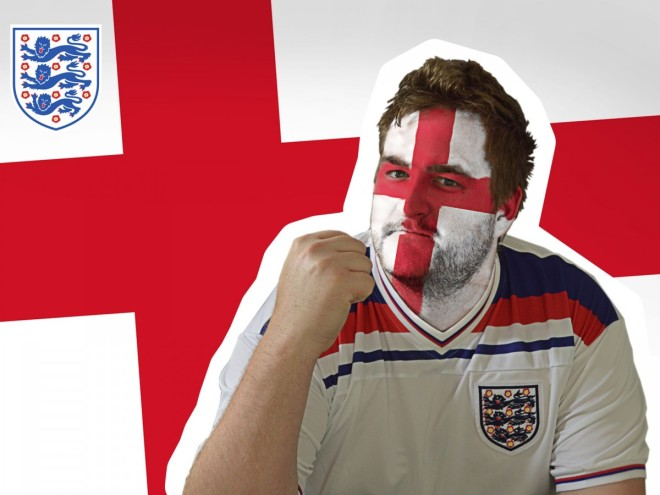 soccer_fan_england_football_sport_worldcup_team_flag-1092648